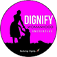 Dignify Womanhood Initiative
